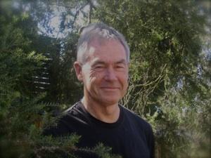 Notable científico australiano detenido en la concurrida calle Montera de Madrid