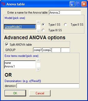 applying anova and nonparametric tests simulation essay Free historical precis essay free download applying anova and nonparametric tests simulation odt com/gvx5r5n3rurksfs/4/applying_anova_and_nonparametric_tests.