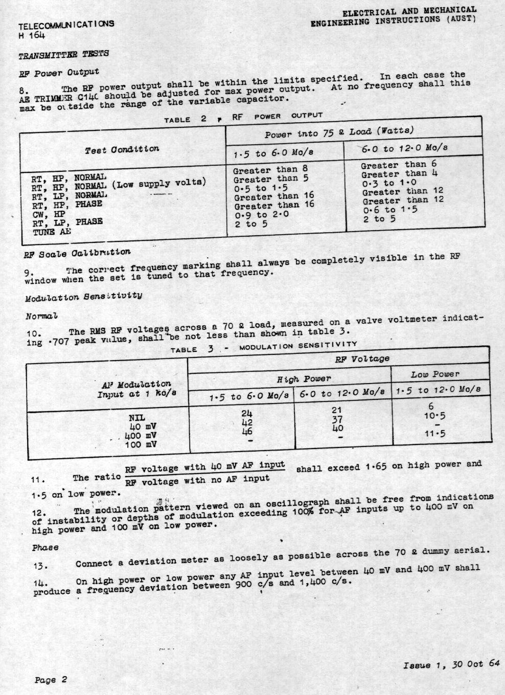 C13 Schematics Wiring Diagram Older Furnace 7 5 Ton Film Sproket Mechanism
