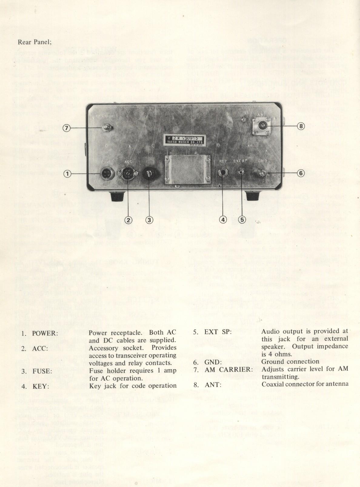 Ft620 Refurbishmnet Carrier Ac Schematics Thumbft620 Schematic 2015 0011jpeg