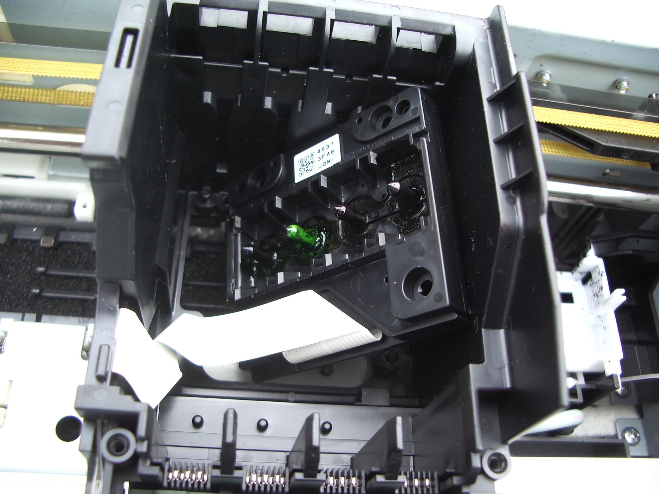 fixing-printer