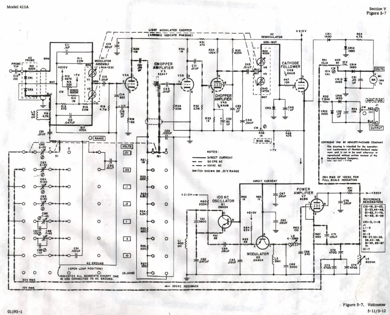 Hp411 R2 Engine Diagram Notes Block 0002jpeg