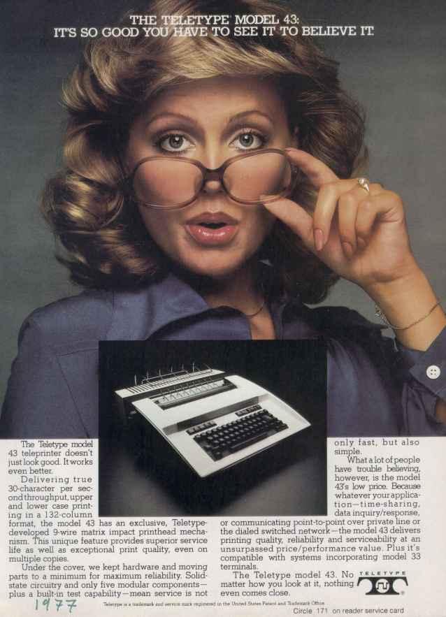 electronics-nostalgic-adds